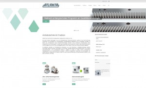 Website2016
