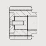 Zeichnung_DIN5480