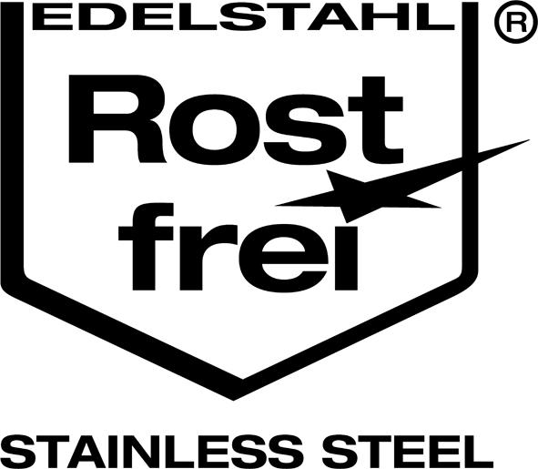 Rostfrei_Logo_300dpi